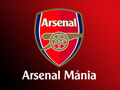 Arsenalmania site ended
